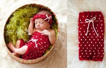 Crochet-Strawberry-400×235