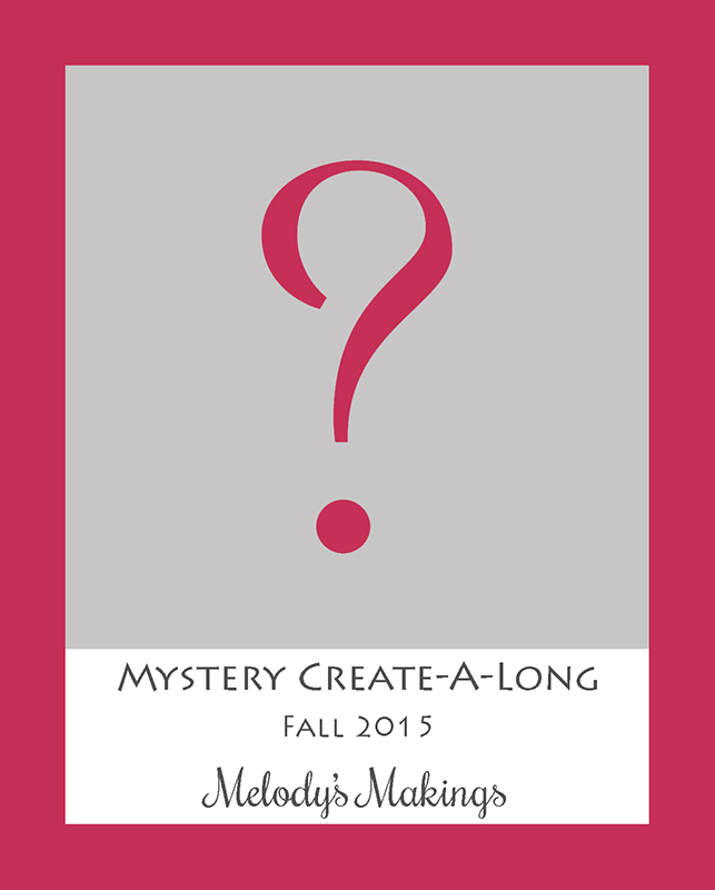 Mystery A-Long Fall 2015 Rectangle