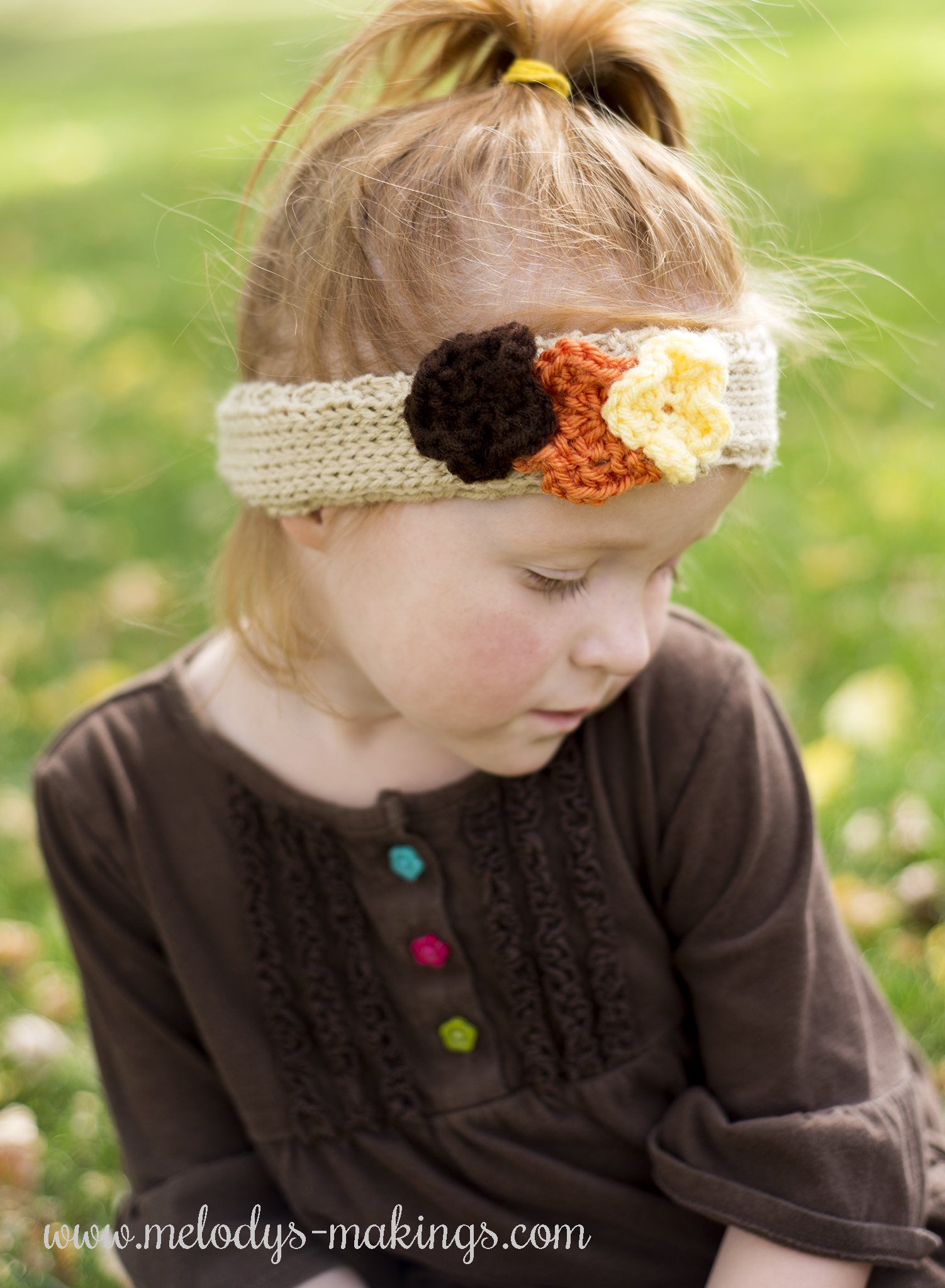 Free Knitting Patterns For Head Warmers Cool Inspiration Design