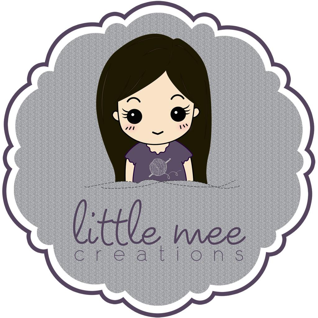 LMC Logo FINAL small