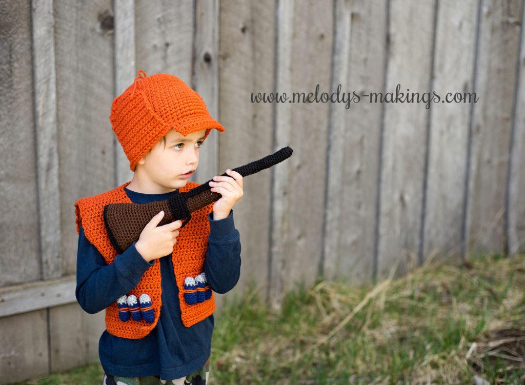Hunting-Set-Crochet-Pattern-Small-web
