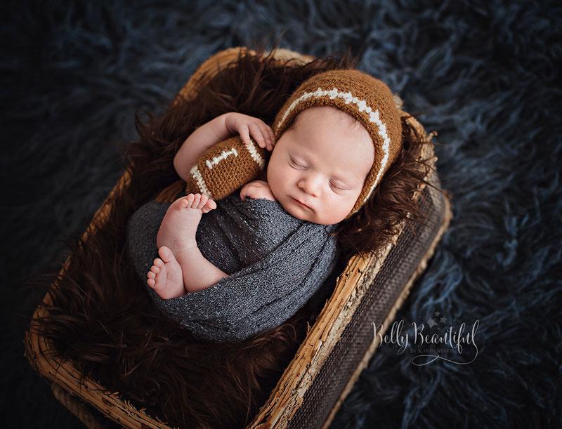 baby-football-crochet-pattern