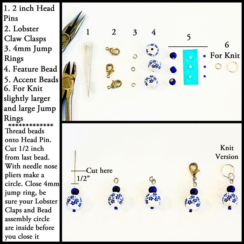 stitch-marker-tutorial