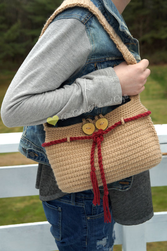 Free-Purse-Crochet-Pattern-2