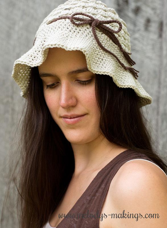 Free-Sun-Hat-Crochet-Pattern-2-Small