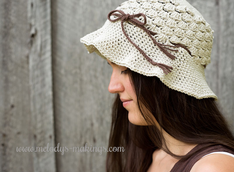 Free-Sun-Hat-Crochet-Pattern-Small