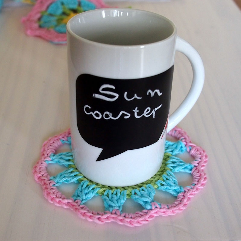 Summer-coaster-crochet-pattern