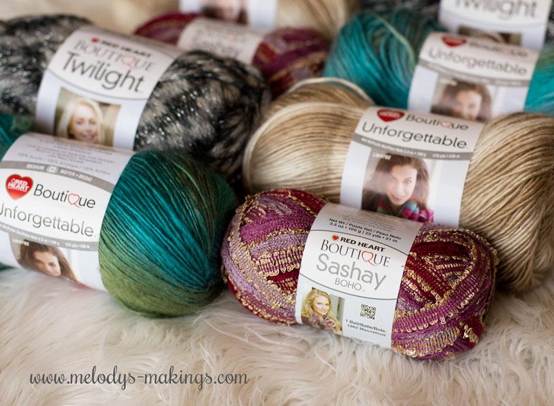 Yarn-Giveaway-Week-2-Website