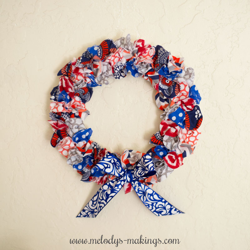 DIY-July-4th-Wreath-1---Web