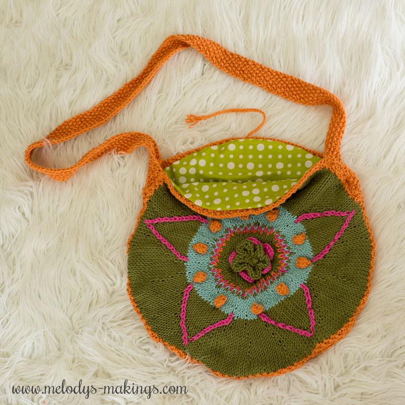 Knit-Bag-Liner-Tutorial---Web