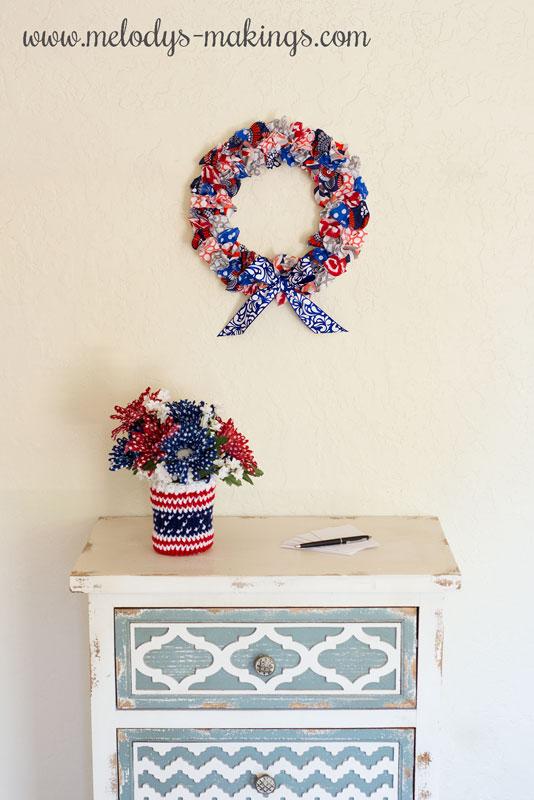 Patriotic-Crochet-Pattern-1---Web