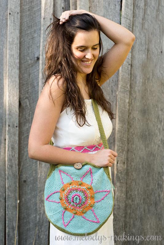 Veronica-Boho-Bag-Crochet-Pattern-3---Web