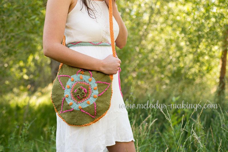 Veronica-Boho-Bag-Knitting-Pattern---Web