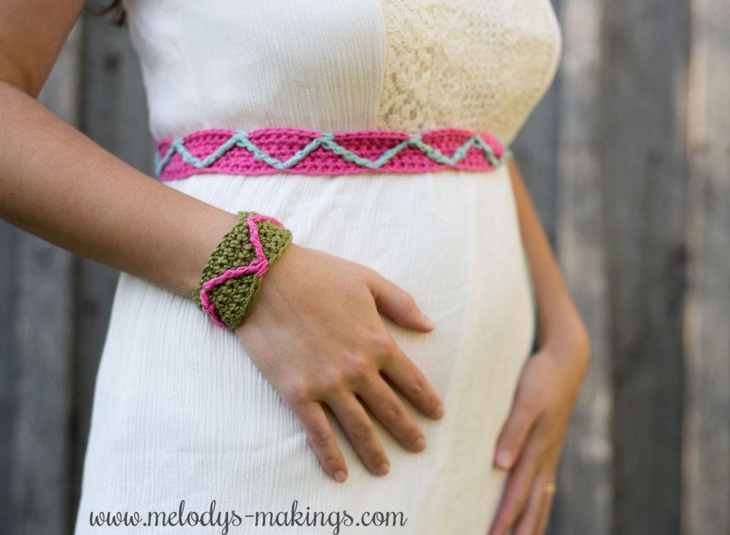 Veronica-Boho-Bracelet-Crochet-Pattern---FB