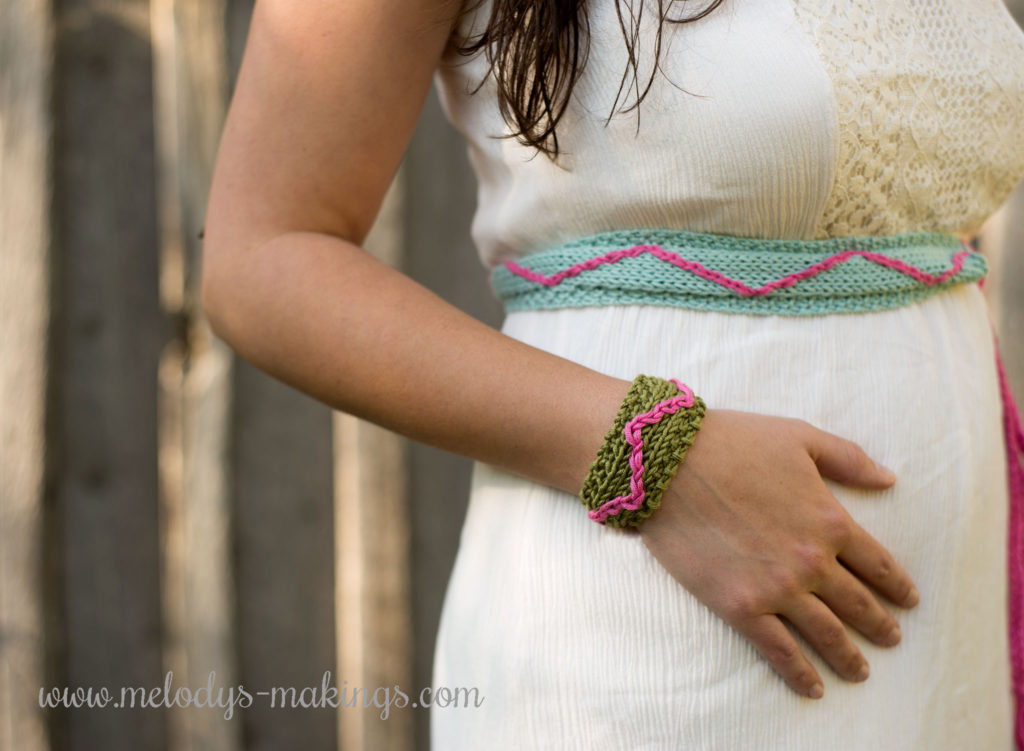Veronica-Boho-Bracelet-Knitting-Pattern---FB