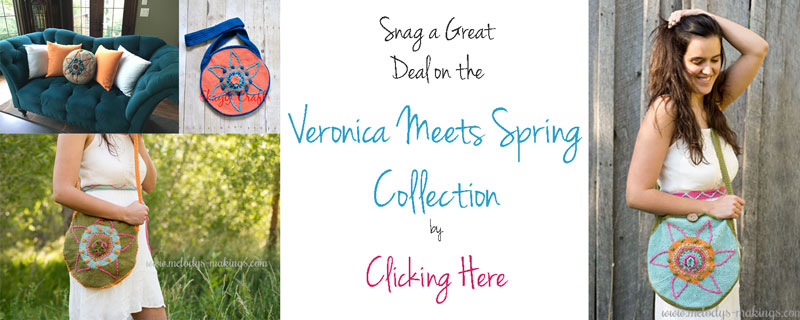 Veronica-Collection-Sale
