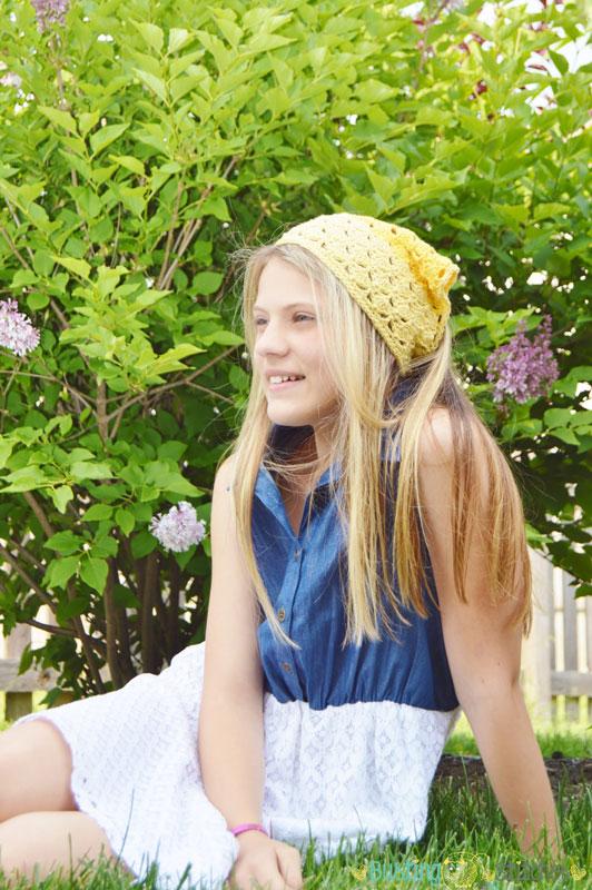 free-crochet-bandana-pattern