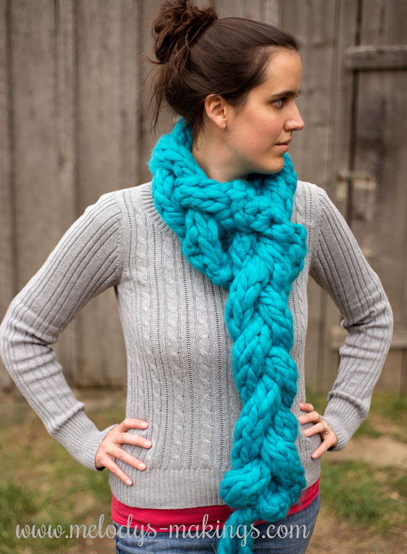 free-braided-scarf-crochet-pattern-website