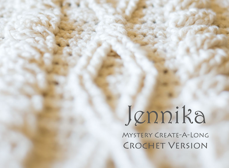 jennika-crochet-sneak-peek-website
