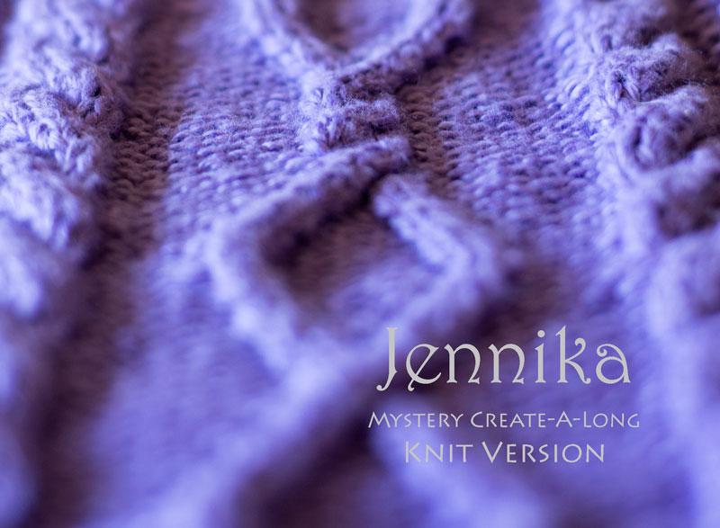 jennika-sneak-peek-knit-website