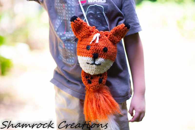 free-fox-purse-crochet-pattern