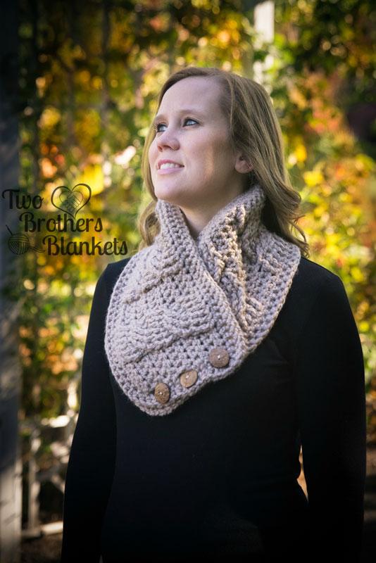 free-cowl-crochet-pattern