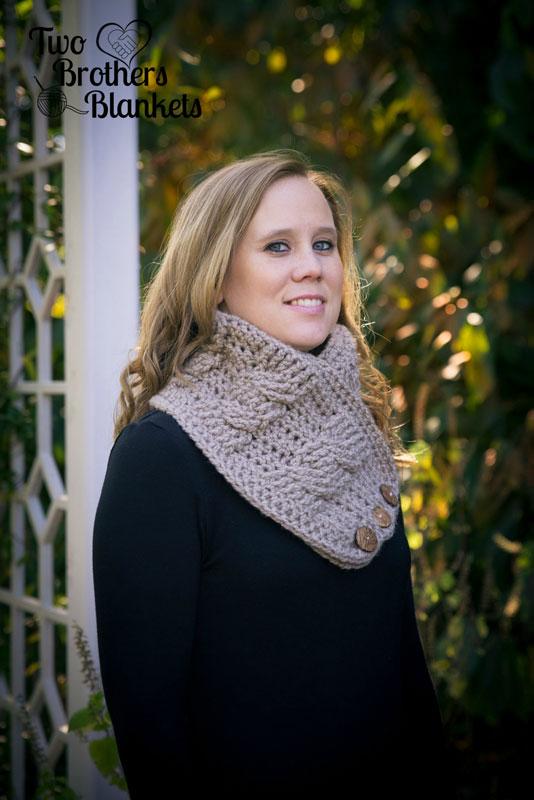 free-crochet-cowl-pattern