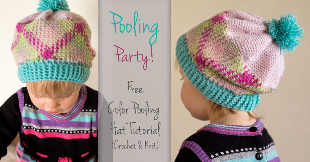 pooling-party-free-pattern
