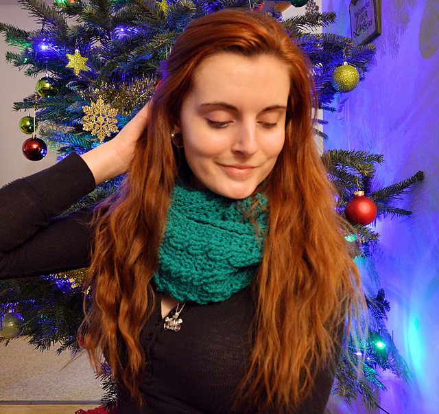 jennika-breana-crochet