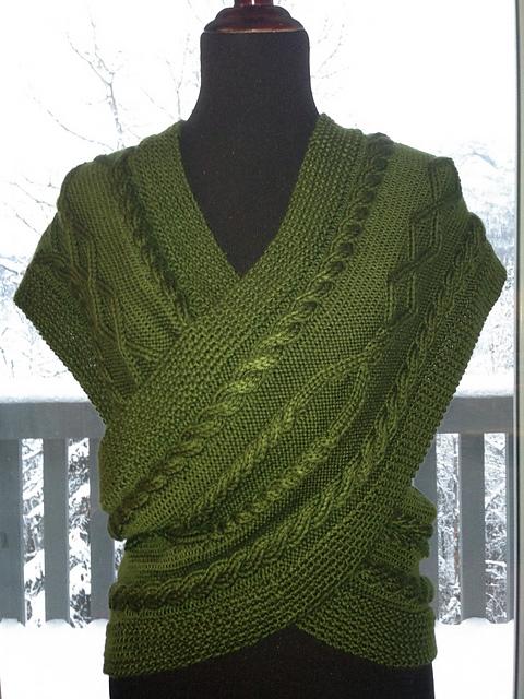 jennika-craftychipmunk-knit