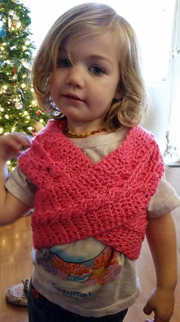 jennika-jessiecraw-crochet