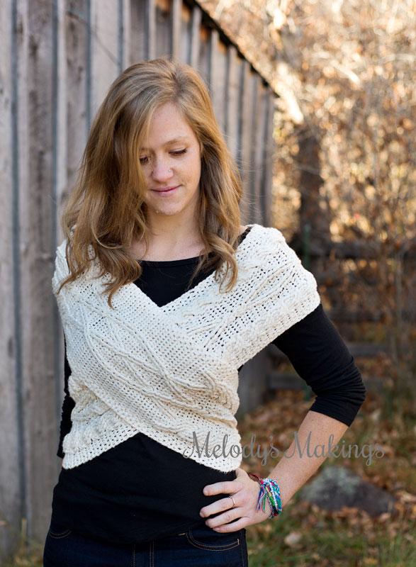 crochet-infinity-scarf-pattern
