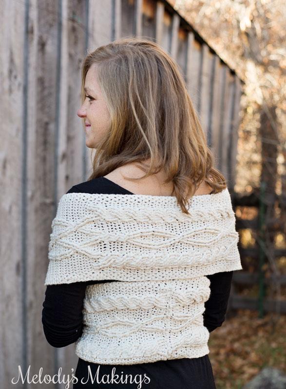 infinity-wrap-crochet-pattern
