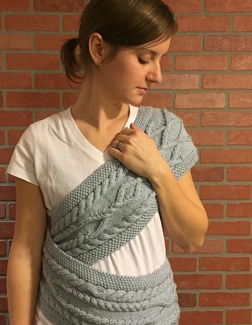 jennika-jessdevine-knit