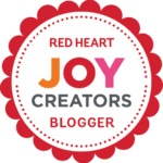 Red Heart Joy Creator