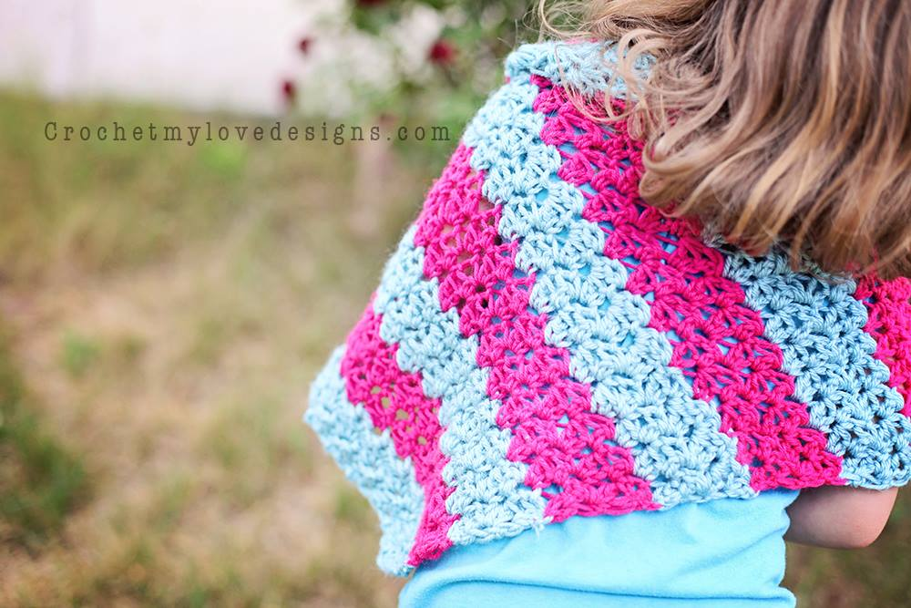 Free Patterns ⋆ Melody's Makings
