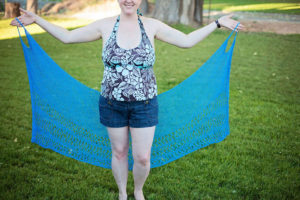 Knit Swimsuit Cover Up How To